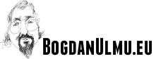 Bogdan Ulmu
