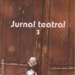 Jurnal Teatral 3