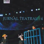 Jurnal Teatral 4
