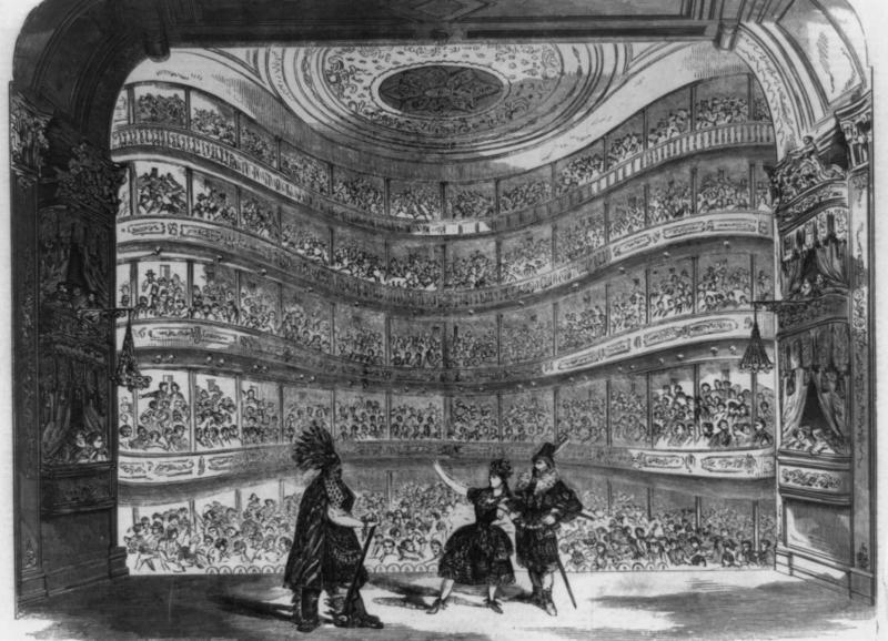 teatru-bogdan-ulmu