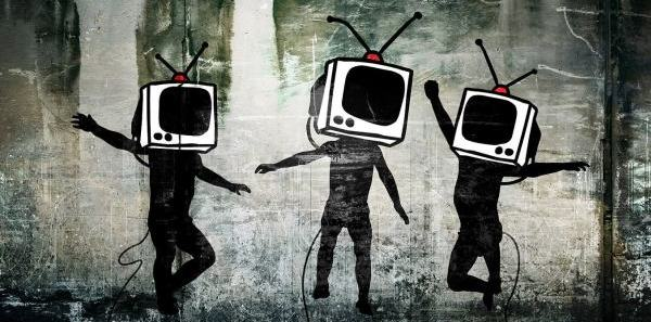 tv-opinii