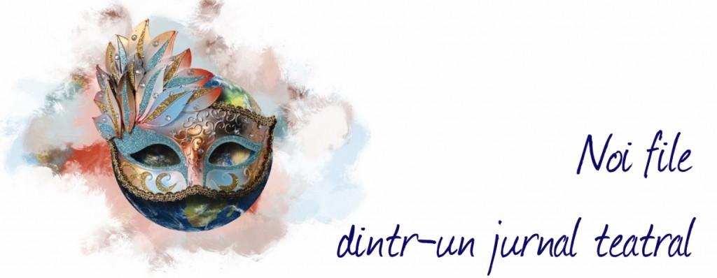file-jurnal-teatral-bogdan-ulmu