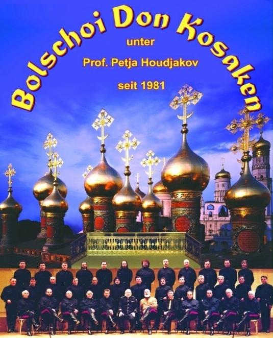 bolschoi-don-kosaken-concert