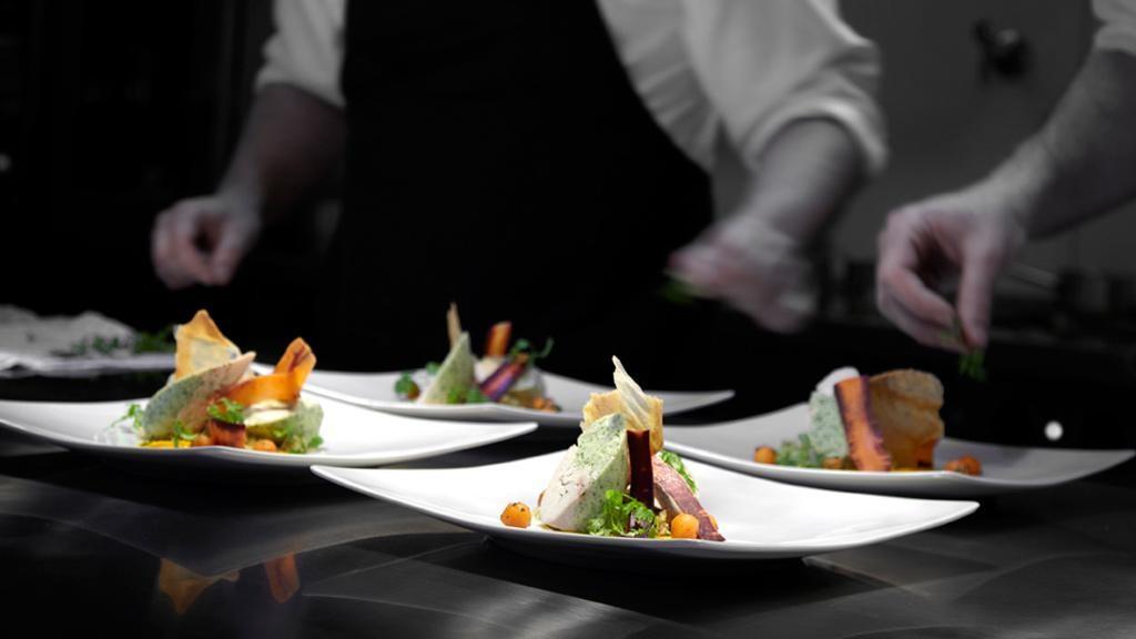 gastronomie-bogdan-ulmu-prejudecati-gastronomice