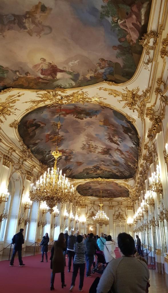 viena-craciun-schonbrunn-palat