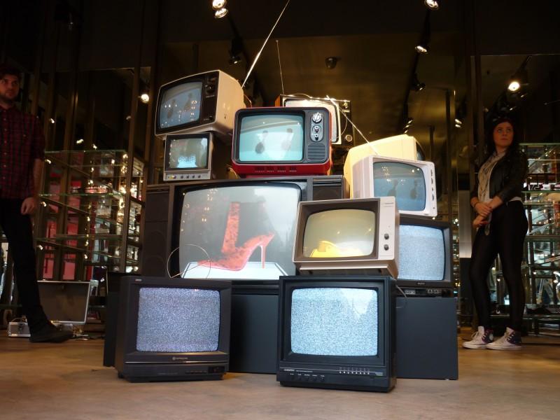 de-ale-televiziunii