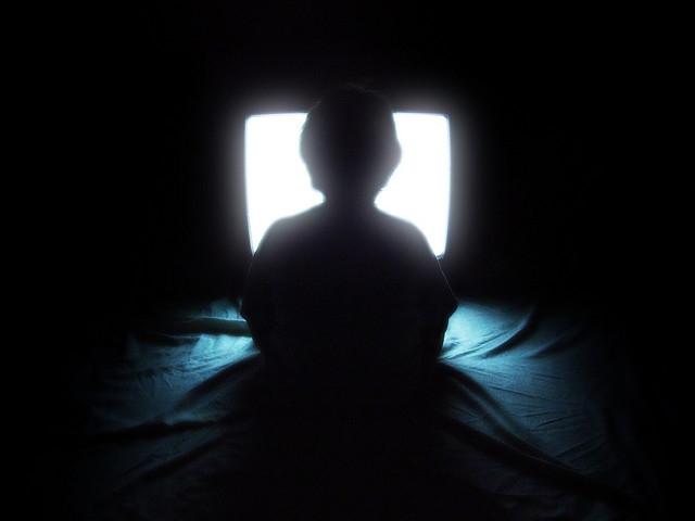 de-ale-televiziunii-bogdan-ulmu-cazul-placinteanu